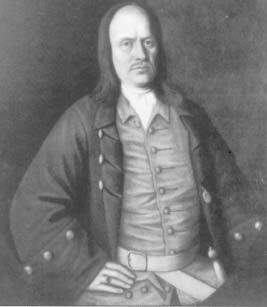 Сергей Бухвостов