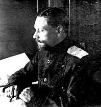 Генерал Каппель