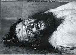 Григорий Распутин пророчества