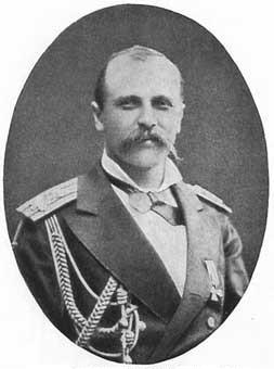 С.Макров. Февраль 1879 года