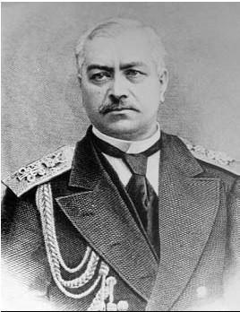 Попов Андрей Александрович