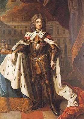 Фридрих I